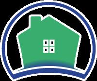 logo immobiliare scuderi
